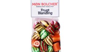 frugt_blanding_bolcher_klodsbundspose_130g_møn_bolcher