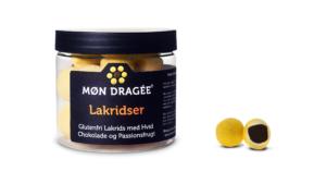 lakridskugler_lakrids_hvidchokolade_passion_med_overskårende_møn_dragée