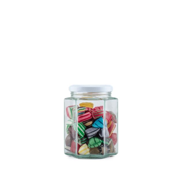 møn_blanding_220_gram_glas