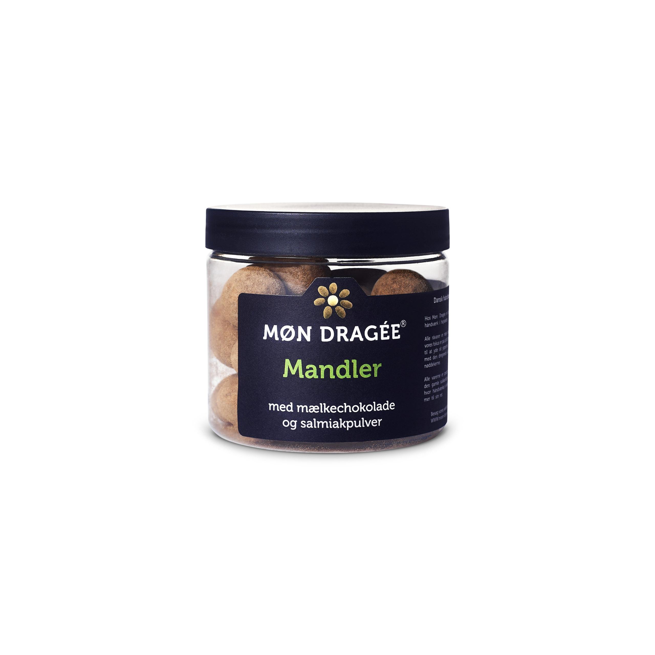 mandler_mælkechokolade_salmiak_møn_dragée