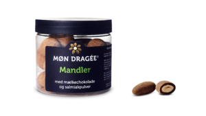 mandler_mælkechokolade_salmiak_med_overskårende_møn_dragée