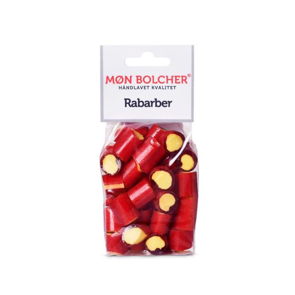 rabarber_bolcher_klodsbundspose_130g_møn_bolcher