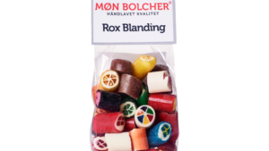 rox_blanding_bolcher_klodsbundspose_130g_møn_bolcher