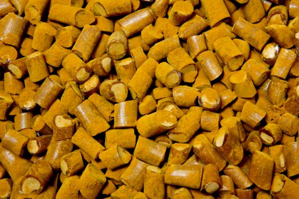 økologiske-rustne-klumper-600x400