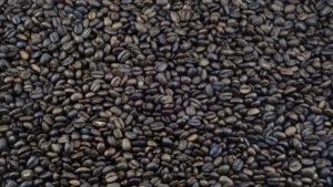 Kaffehuset Møn