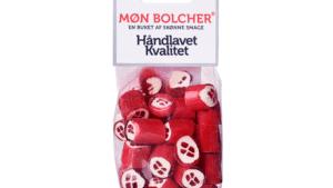 danske_flag_bolcher_klodsbundspose_med__130_g_pose