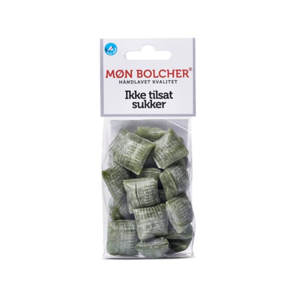 bolcher_ikke_tilsat_sukker_groenne_ugler_variant