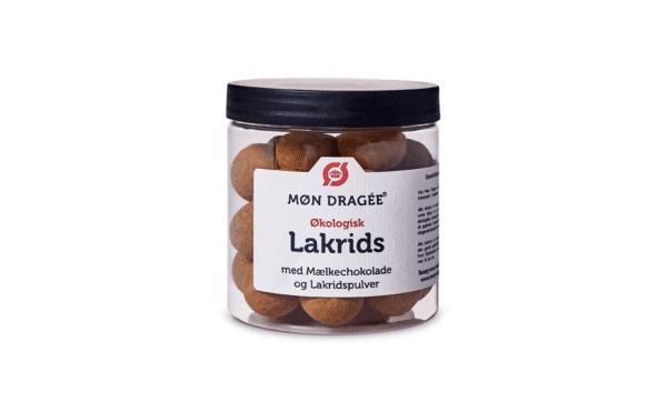 økologisk_lakrids_mælkechoklade_lakrids_lakridspulver_møn_dragee