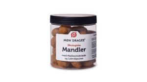 økologisk_mandel_med_lakrids_møn_dragee