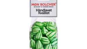 æble-bolcher-klodsbundpose
