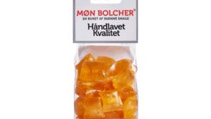 althe-bolcher-klodsbundpose-møn-bolcher