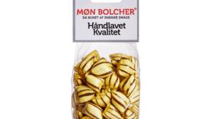 banan-bolcher-klodsbundpose-møn-bolcher