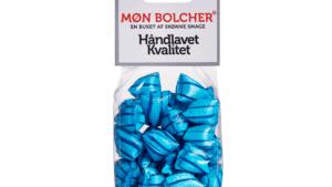 blå-ugler-bolcher-klodsbundpose