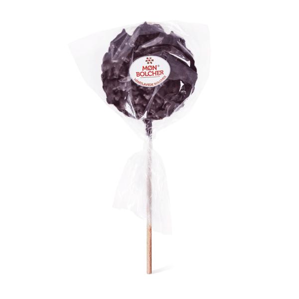 popcorn-slikkepinde-med-chokolade-kendt-fra-tivoli-og-bakken-møn-bolcher