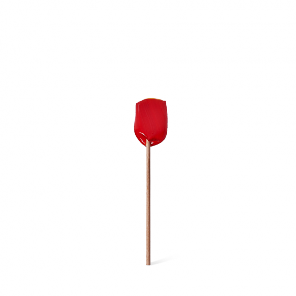 mini-slikkepind-rabarber-møn-bolcher
